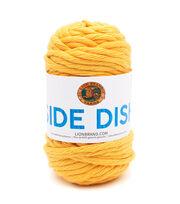 Lion Brand Side Dish Yarn, , hi-res
