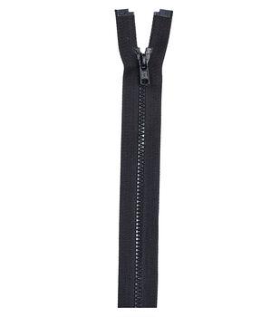 zippers sewing upholstery zippers joann
