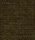 Home Decor 8\u0022x8\u0022 Fabric Swatch-Signature Series Stratosphere Saddle