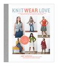 Knit Wear Love Book