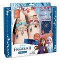 Disney Make it Real Frozen 2 Exquisite Elements Jewelry