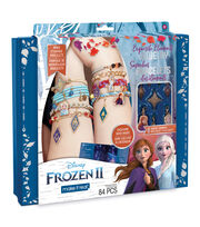 Disney Make it Real Frozen 2 Exquisite Elements Jewelry, , hi-res