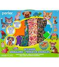 Perler Pet Parade Mega Kit