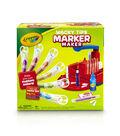 Crayola Marker Maker with Wacky Tips