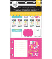 The Happy Planner Girl Multi Accessory Pack-Miss Maker, , hi-res
