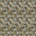 Home Decor 8x8 Fabric Swatch-Swavelle Millcreek Quality Harbor