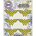DC Comics Patch-Wonder Woman Insignia