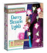 Creativity for Kids Cherry Blossom Lights, , hi-res
