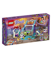 LEGO Friends 41337 Underwater Loop, , hi-res