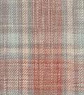 Waverly Upholstery Fabric 54\u0022-Highland Haze Twilight