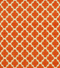 Covington Upholstery Fabric-Trellis Walk Santa Fe 385