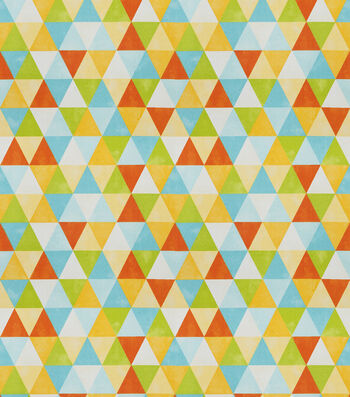 "SMC Designs Upholstery Fabric 54""-Brownwell/Sunsplash"