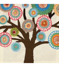 Dimensions Handmade Collection Crewel Embroidery Kit Tree
