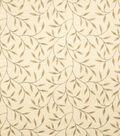 Home Decor 8\u0022x8\u0022 Fabric Swatch-SMC Designs Abigail / Honeysuckle