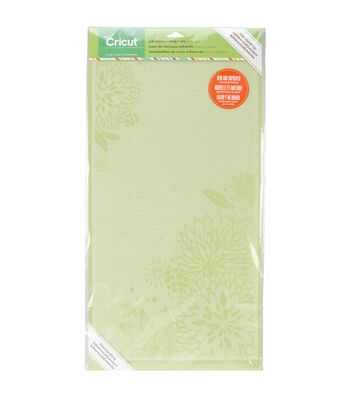 Cricut 2 pk 12''x24'' StandardGrip Cutting Mat