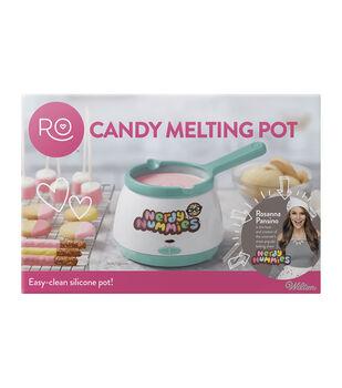 Rosanna Pansino By Wilton Nerdy Nummies Candy Melting Pot