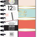The Happy Planner Classic 2020 Dated Planner-Modern Mom