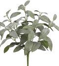 Bloom Room 11\u0027\u0027 Sage Spray-Green
