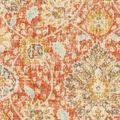 Upholstery Fabric 54\u0022-Playback Cerise