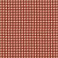 Waverly Multi-Purpose Decor Fabric 54\u0022-Country Fair Crimson