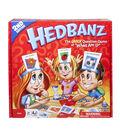 Spin Master Hedbanz Board Game