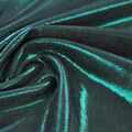 Performance Poly Spandex Mystique Fabric-Green