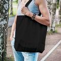 Mark Richards Wear\u0027m Large Tote Value Pack-Black