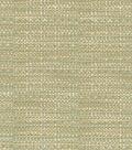 Home Decor 8\u0022x8\u0022 Fabric Swatch-Waverly Tabby Mist