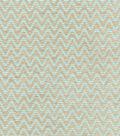 Waverly Multi-Purpose Decor Fabric 57\u0022-Wave Of Affection/Opal