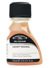 Winsor & Newton Liquin Original-75ml, , hi-res