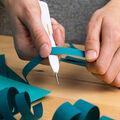 Fiskars Paper Gems-Scoring Stylus