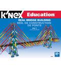 K\u0027NEX Education Real Bridge Building