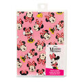 American Crafts Photo Albums-Minnie Icons