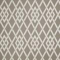 Eaton Square Multi-Purpose Decor Fabric 54\u0022-Sherry / Pewter