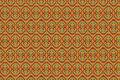 Home Decor 8\u0022x8\u0022 Fabric Swatch-IMAN Alhambra Amour Gem