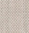 P/K Lifestyles Upholstery Fabric 55\u0022-Axis Pebble