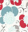 Keepsake Calico Cotton Fabric-Ilsa Sterling