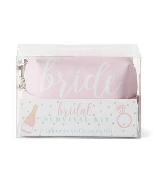 Jade & Deer Bridal Survival Kit
