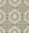 Keepsake Calico Cotton Fabric 44\u0022-Cenatory Beige