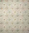 Home Decor 8\u0022x8\u0022 Fabric Swatch-Eaton Square Macedonia Olive