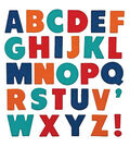 Karen Burniston Dies-Alphabet .8\u0022