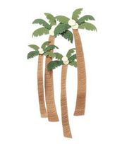 Jolee's By You-Coconut Palm, , hi-res