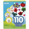 Perler Pattern Pad-