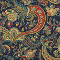 Waverly Multi-Purpose Fabric-Rhapsody Jewel