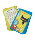 Edupress Pete the Cat On-the-Go Games
