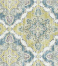 Upholstery Fabric 54\u0022-Bristol Marine
