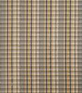 Home Decor 8\u0022x8\u0022 Fabric Swatch-Eaton Square Clarisse Porcelain