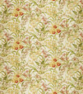 Home Decor 8\u0022x8\u0022 Fabric Swatch-Eaton Square Mercantile Orchid