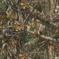 Realtree Cotton Fabric-Realtree Edge