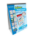 NewPath Learning Physical Science Curriculum Mastery Flip Chart
